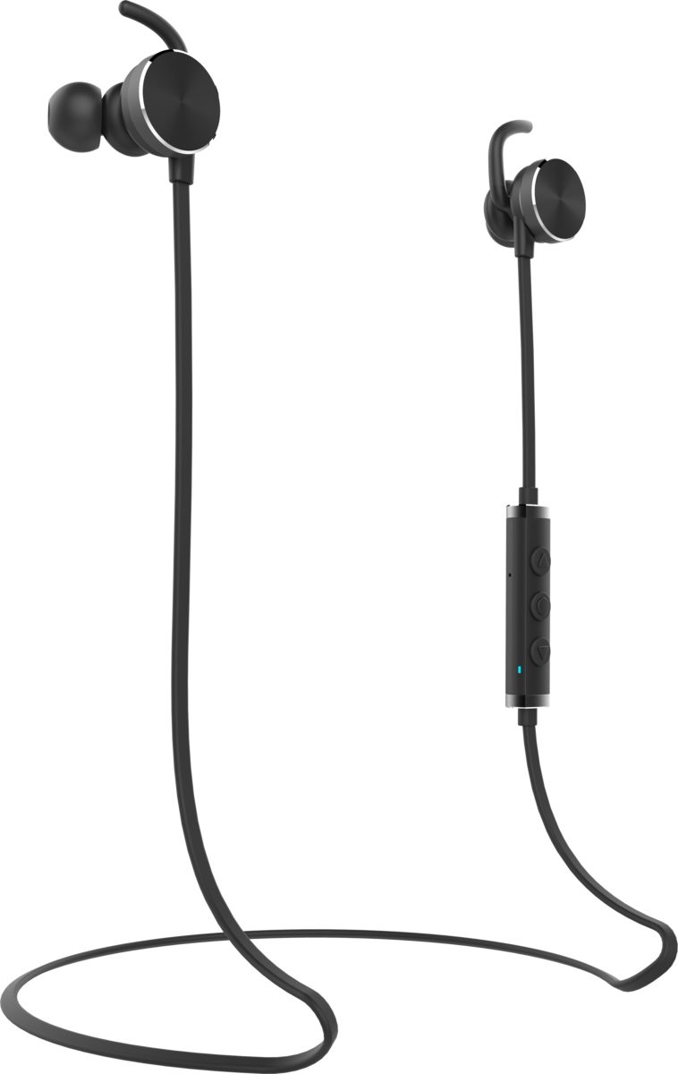 Nokia Headset »Active Wireless Earphones, BH-501«